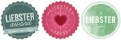 liebster_award_badges