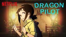 dragonpilot