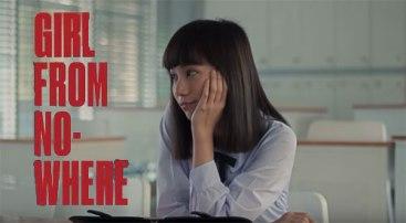 Girl-From-Nowhere-Series-Netflix-Cast-Plot-WIki