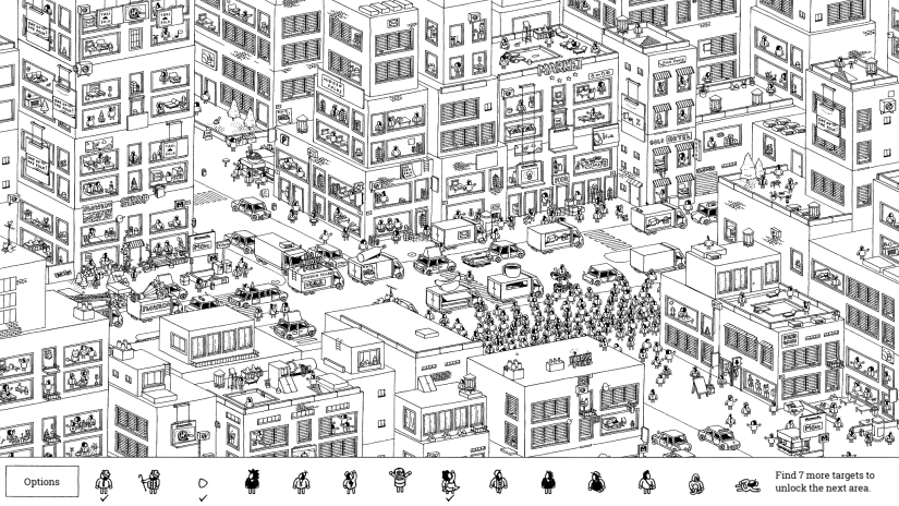 HiddenFolks-v0.7-City