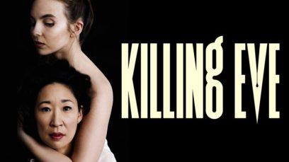 killing-eve-title-700x394