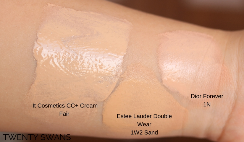 Copy of Copy of swatches (3)